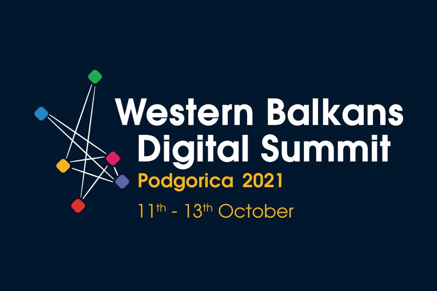 ReSPA participates in the 4th Western Balkan (WB6) Digital Summit