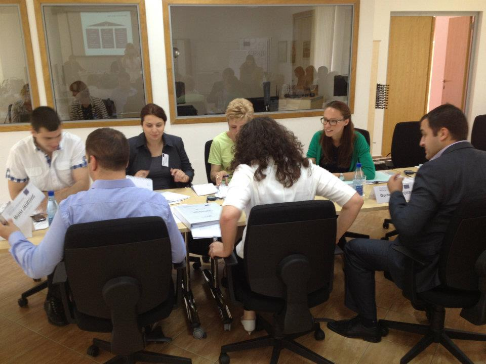 decision making negotiation Local decision making local decision making is an initiative of ochre, the nsw government's community focused plan for aboriginal affairs, which represents.