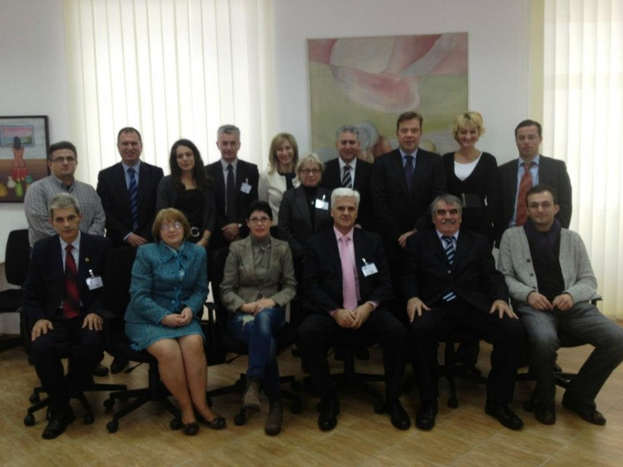2nd Networking Event on Ethics and Integrity-4.jpg