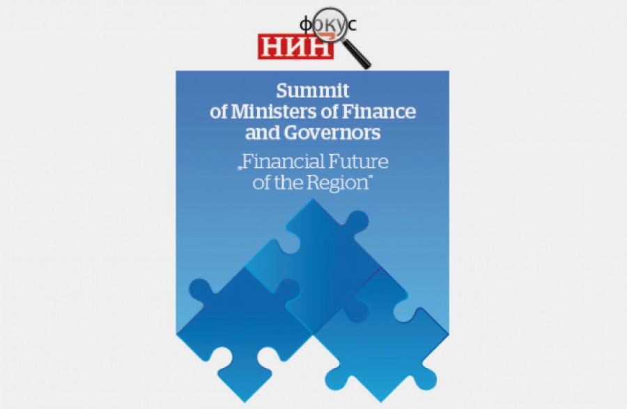 Financial future of the region.jpg