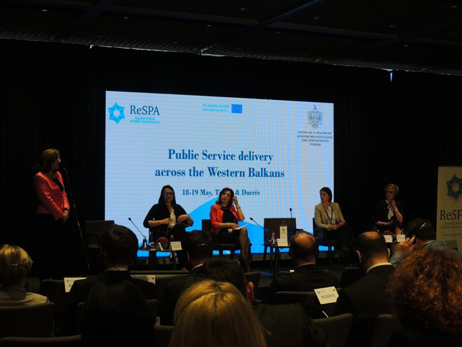 Public Service Delivery Reform towards EU Integration 1.jpg