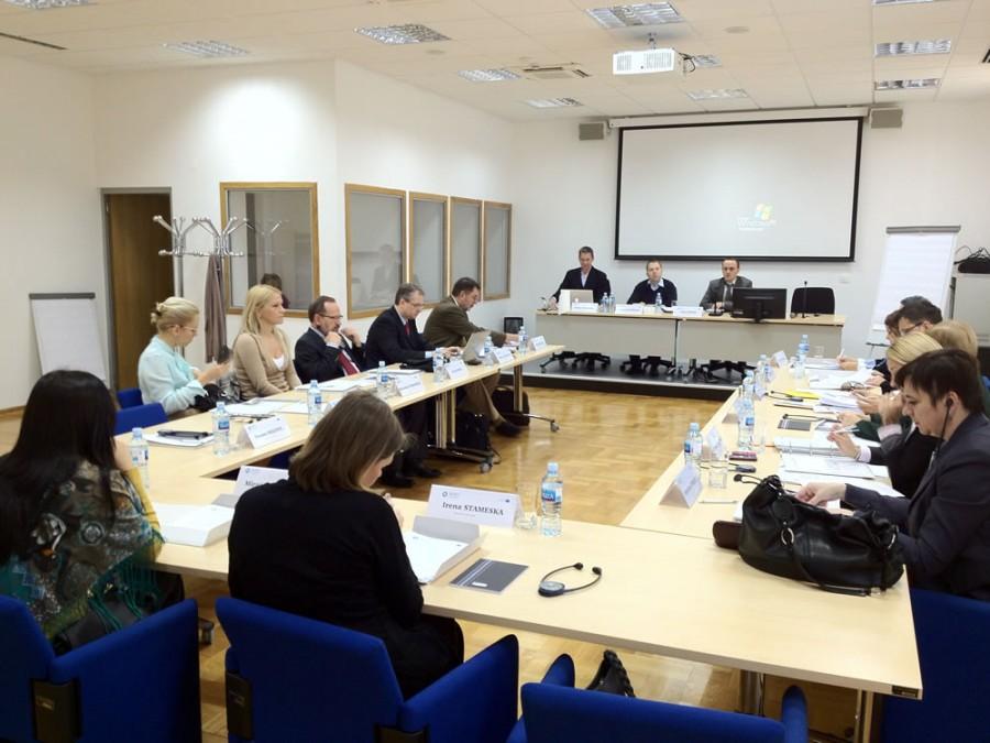 Advisory Board 2.jpg