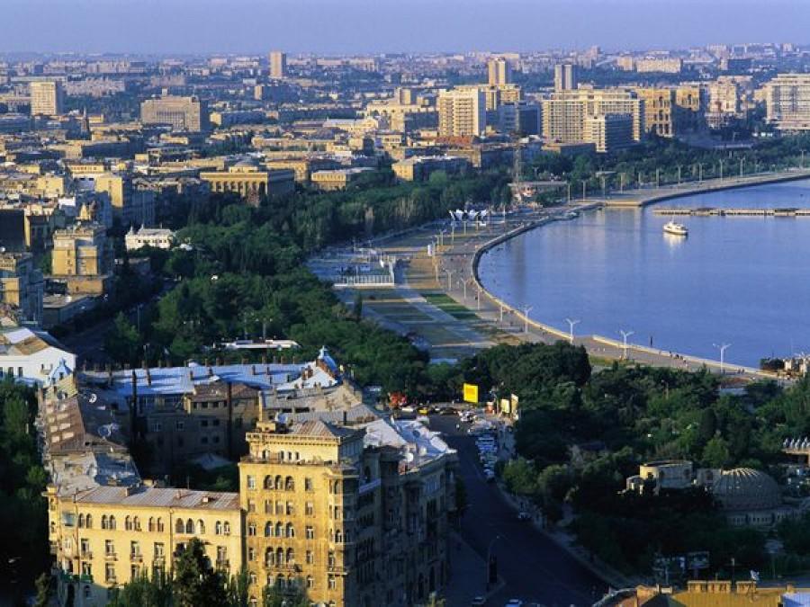 azerbaijan_2835_600x450.jpg