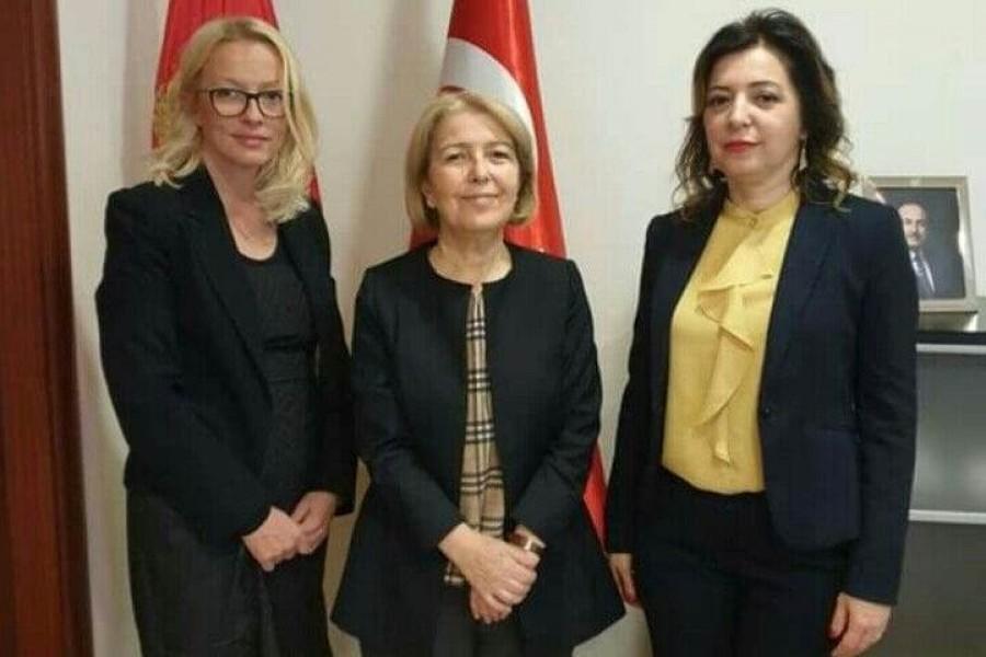 Turkish Embassy.jpg