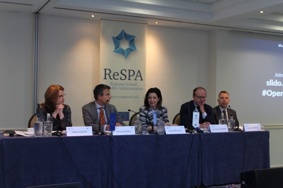 ReSPA Open Data Conference FOTO.jpg