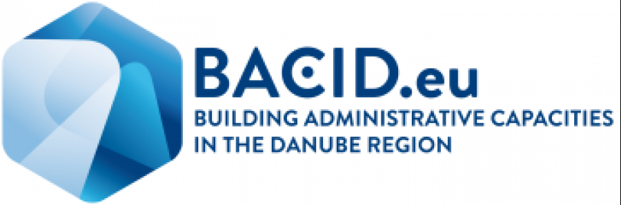 bacid