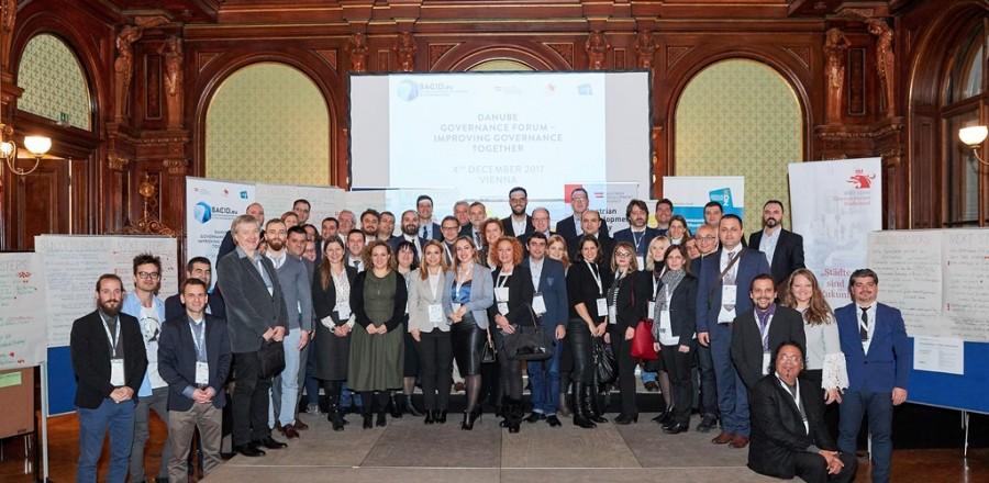 Danube Governance Forum.jpg