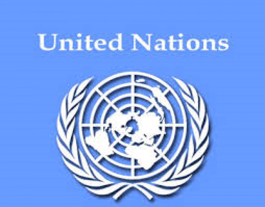 CEPA-United Nations