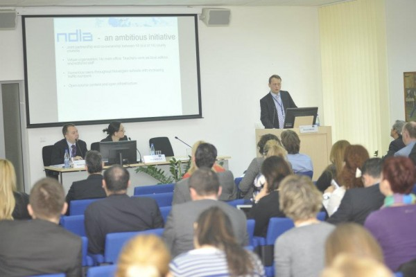 6 ReSPA Annual Conference 04.jpg
