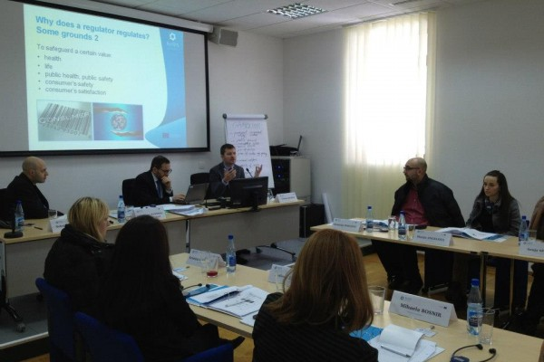 Workshop on Regulatory Techniques and Processes-2.jpg