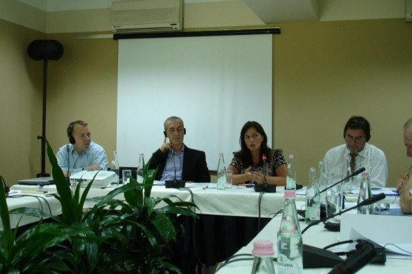CNA Focus Group Meeting in Tirana 08.jpg