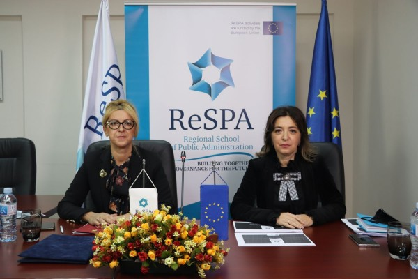 Suzana Pribilovic and Ratka Sekulovic.jpg