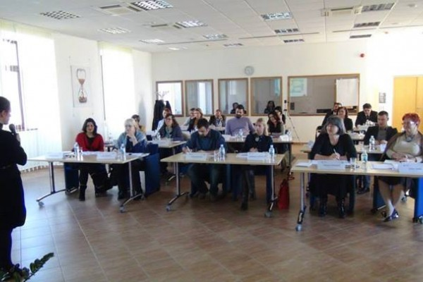 TRAINING OF TRAINERS ON PPP6.jpg
