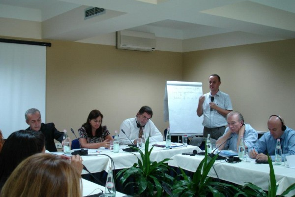 CNA Focus Group Meeting in Tirana 03.jpg