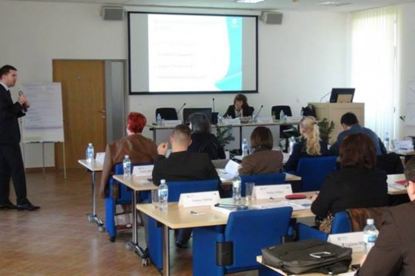 TRAINING OF TRAINERS ON PPP10.jpg