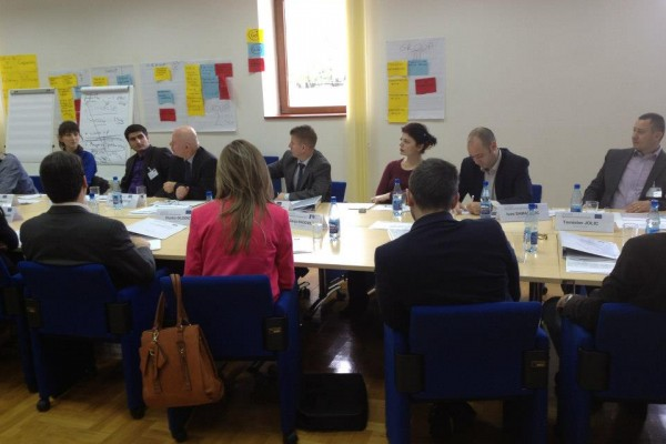 ToT Workshop on EU Accession 01.jpg