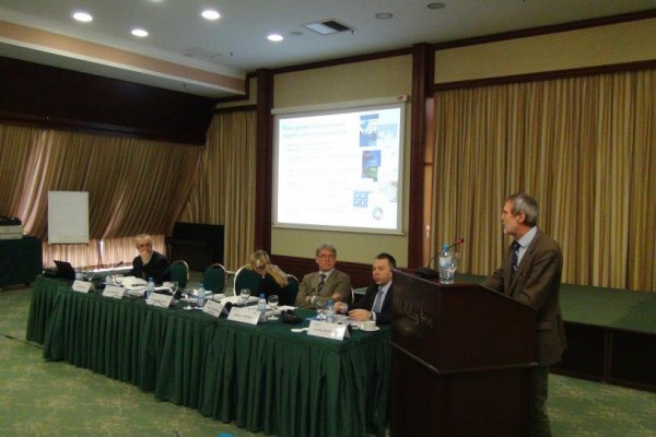 Launch of ReSPA Regional Comparative eGov Study & Holding of Networking Event18.jpg