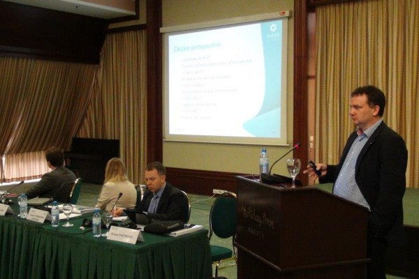 Launch of ReSPA Regional Comparative eGov Study & Holding of Networking Event17.jpg
