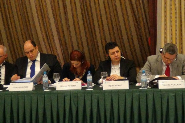 Launch of ReSPA Regional Comparative eGov Study & Holding of Networking Event10.jpg