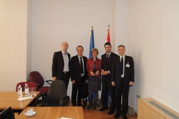 Training follow up visit to Croatia Public-Private-Partnerships Projects4.jpg
