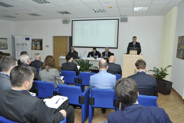 6 ReSPA Annual Conference 09.jpg