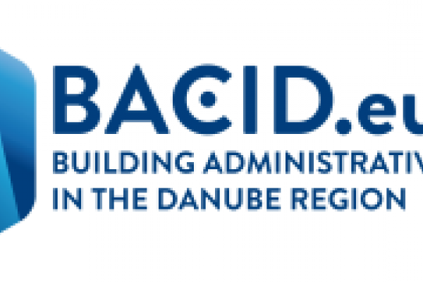 Call for proposals under the BACID Fund
