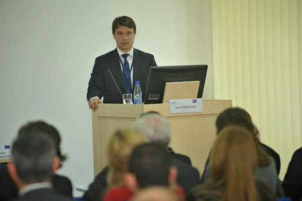 6 ReSPA Annual Conference 08.jpg