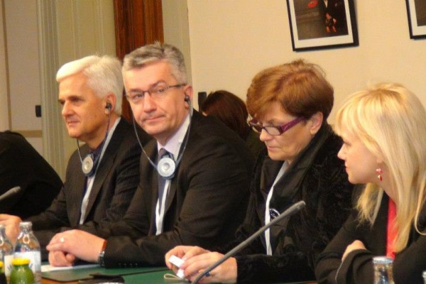 3rd Meeting of the Network on Ethics&Integrity5.jpg