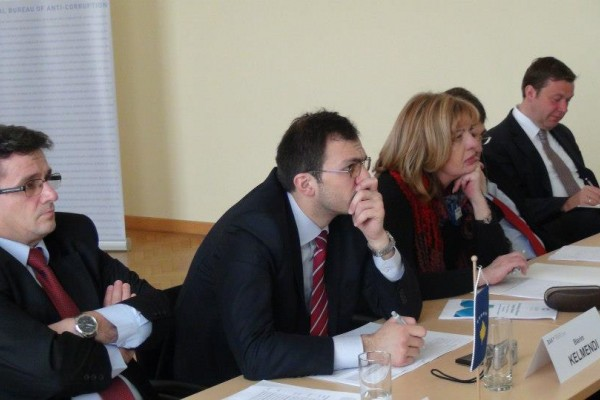3rd Meeting of the Network on Ethics&Integrity19.jpg