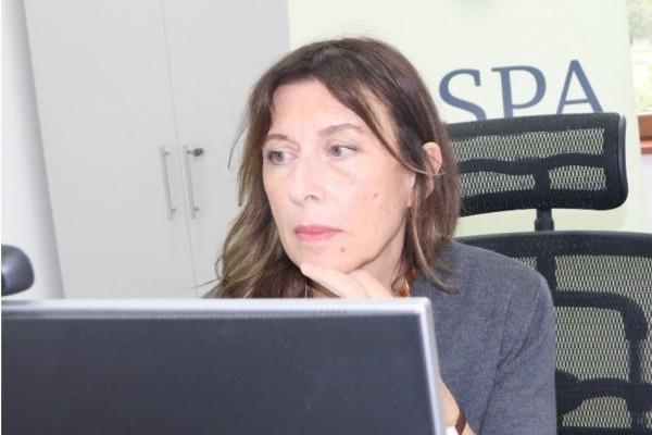 ReSPA participated at WB6 Digital Summit 2021