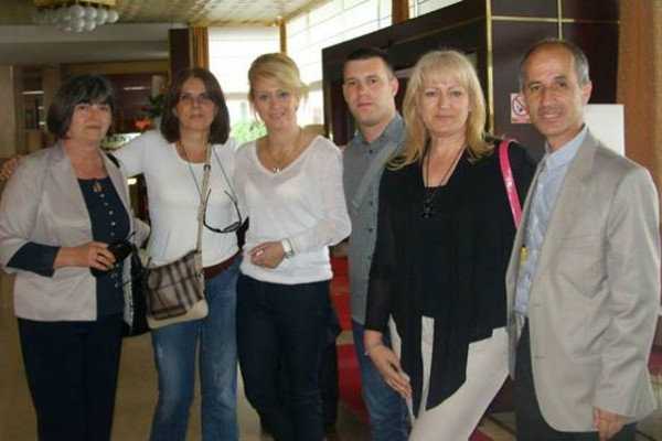 Training follow up visit to Croatia Public-Private-Partnerships Projects14.jpg