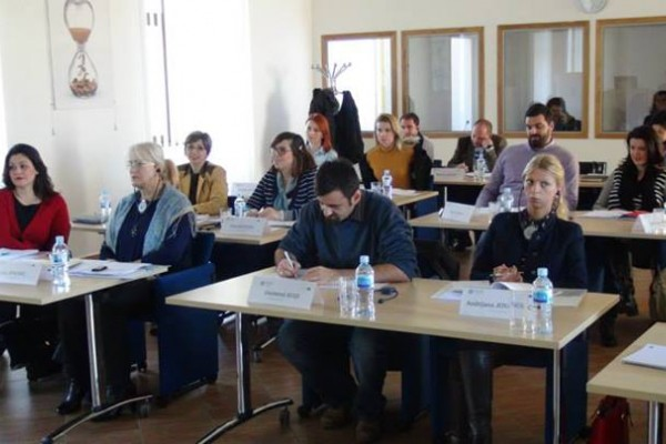 TRAINING OF TRAINERS ON PPP11.jpg