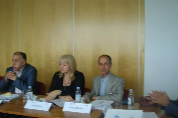 Training follow up visit to Croatia Public-Private-Partnerships Projects18.jpg