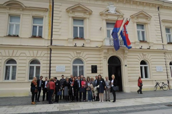 Training follow up visit to Croatia Public-Private-Partnerships Projects2.jpg