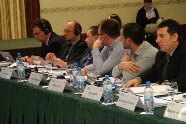 Launch of ReSPA Regional Comparative eGov Study & Holding of Networking Event4.jpg