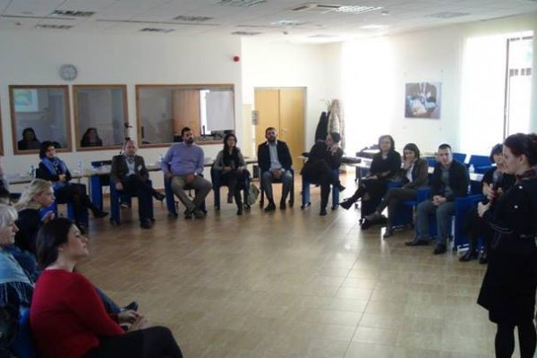 TRAINING OF TRAINERS ON PPP8.jpg