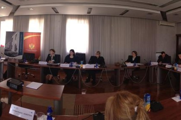 3rd Meeting of the EU Integration Network1.jpg