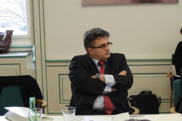 3rd Meeting of the Network on Ethics&Integrity16.jpg