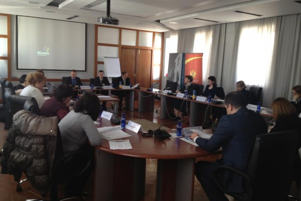 3rd Meeting of the EU Integration Network8.jpg