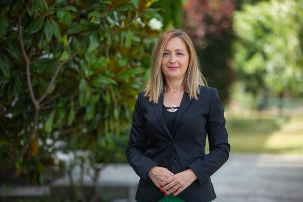 Ms. Natasa Kuc