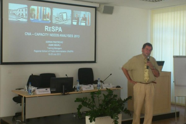 CNA Workshop at ReSPA 02.jpg