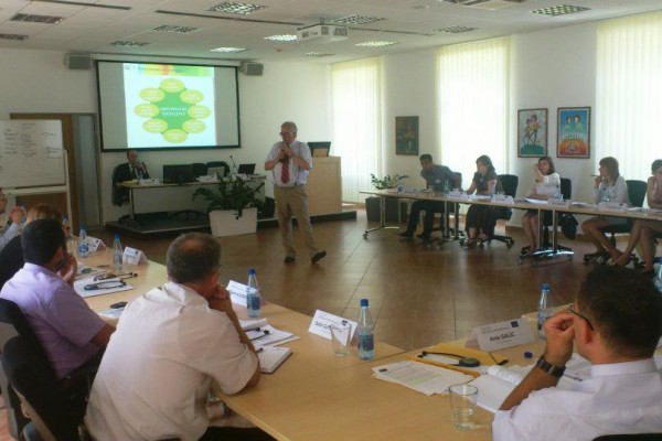 Total Quality Management with the CAF Workshop 01.jpg