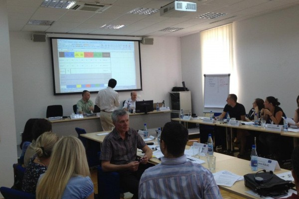 Performance Assessment Training for Managers in PA 11.jpg
