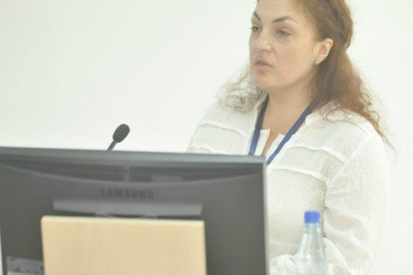6 ReSPA Annual Conference 12.jpg