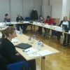 3rd Regional Network Meeting for Senior e-Government Practitioners