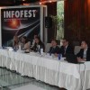 RESPA engagement at INFOFEST – the future path of digitalization and connectivity