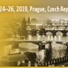 27th NISPAcee Annual Conference 2019