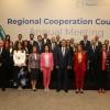 Sekulović: ReSPA and RCC are good partners ...