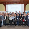Danube Governance Forum: Improving Governance Together