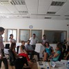 ReSPA Summer School - Young Managers in Public Administration